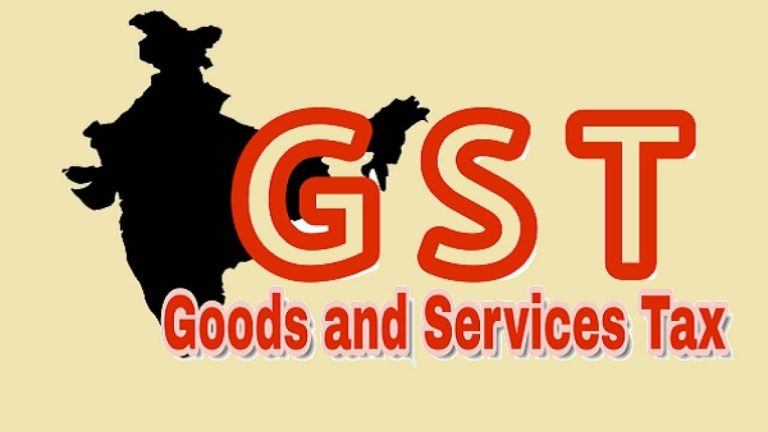 How Is GST Calculated – Step By Step Guide