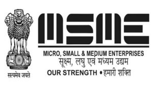 Read more about the article What Is Ministry of MSME