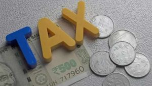 Who Is Eligible To Pay Tax & How Is The Tax Calculated