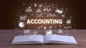 Read more about the article What Is Accounting Cycle And Why Accounting Is Important?