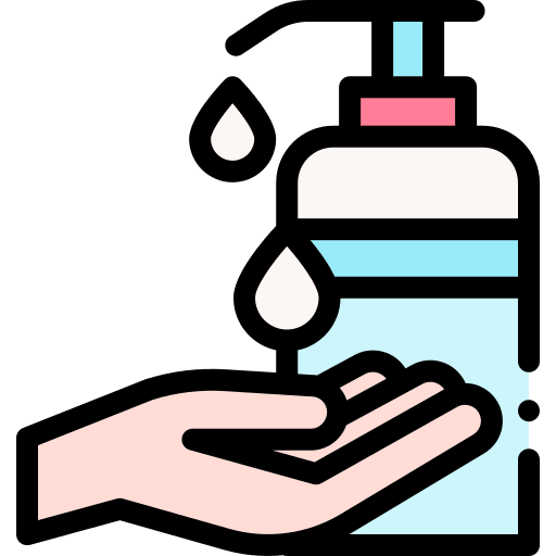 Read more about the article Hand wash