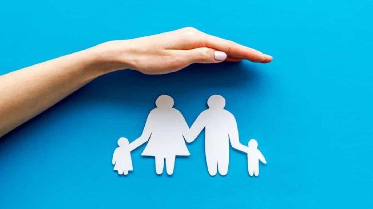Tax Benefit On Life Insurance