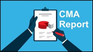 What Is CMA Report (Credit Monitoring Arrangement)?