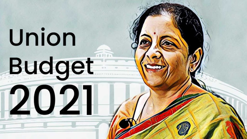 Union Budget 2021: What taxpayers can expect