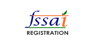Read more about the article FSSAI Registration