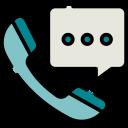 phone-call(1)