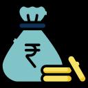 rupee(5)