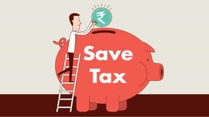Useful Income Tax Deductions to Save Taxes