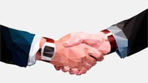 What is Partnership at will?