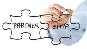 What Is Partnership Firm