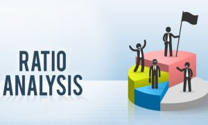 Read more about the article What is Ratio Analysis?