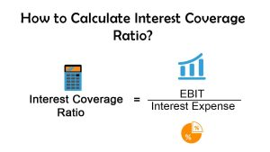 Read more about the article How to Calculate Interest Coverage Ratio?