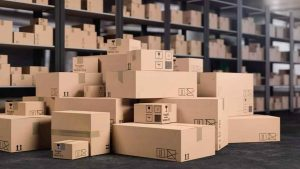 Read more about the article Inventory Turnover Ratio Analysis