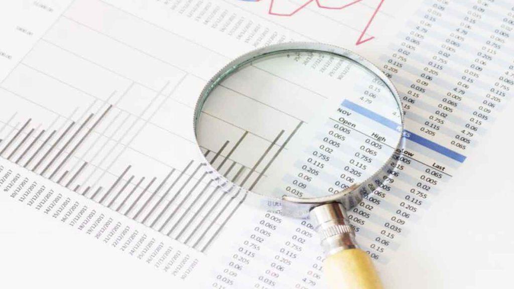 Limitations of Return on Capital Employed
