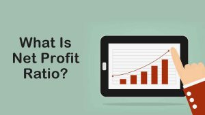 What Is Net Profit Ratio?