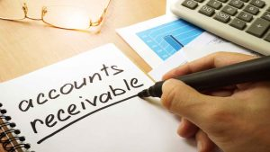 Read more about the article What is the Accounts Receivable Turnover Ratio?