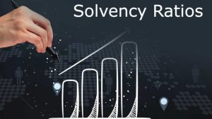 What is the Solvency Ratio?