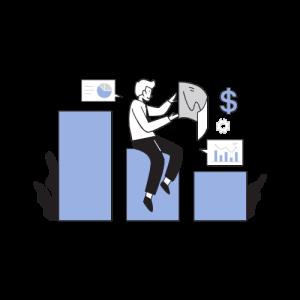 Finance analytics _Flatline