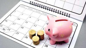 Read more about the article Leave Encashment Tax