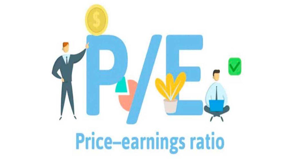 Limitations of Profit Earnings Ratio