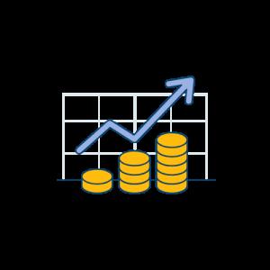 Revenue _Outline