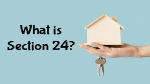Read more about the article What is Section 24 of the income tax act?